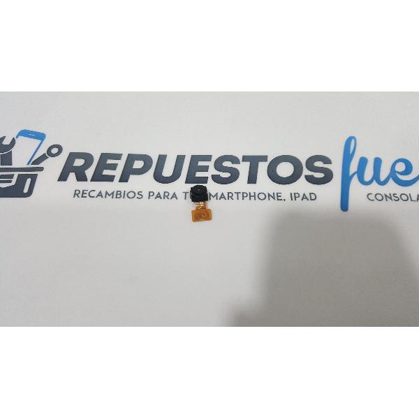 CAMARA FRONTAL ORIGINAL PARA VODAFONE SMART SPEED 6 VF795 - RECUPERADA