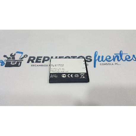 BATERIA TLI017C2 ORIGINAL PARA VODAFONE SMART SPEED 6 VF795 - RECUPERADA