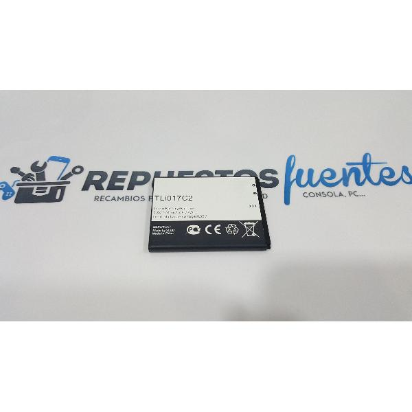 BATERIA TLI017C2 ORIGINAL PARA VODAFONE SMART SPEED 6 VF795 - RECUPERADA