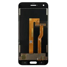 PANTALLA LCD DISPLAY + TACTIL PARA HTC ONE A9S - NEGRA