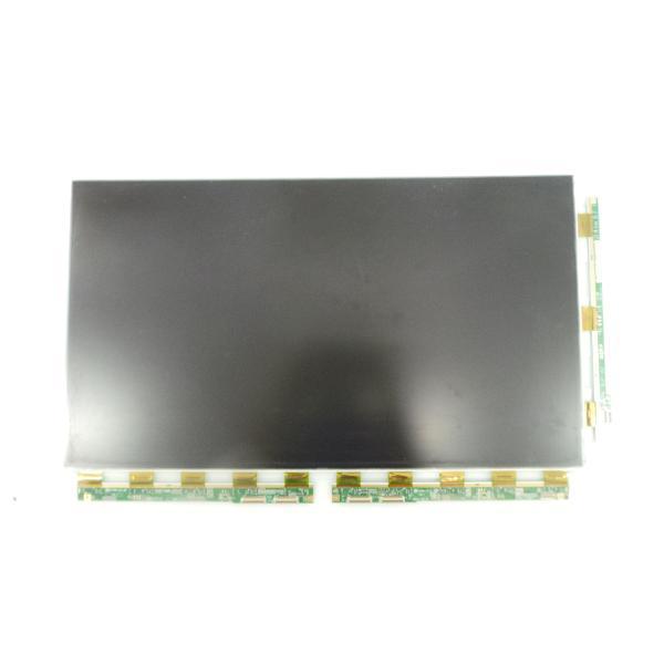 PANTALLA LCD TV SAMSUNG LE27S71BX/XEC V270B1-L01-XR XL Y - RECUPERADA