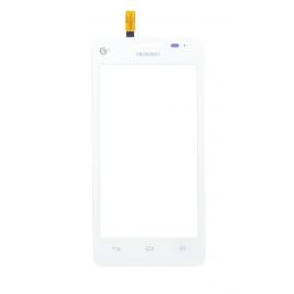Pantalla tactil Huawei ascend G526 Blanca