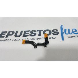 FLEX DE CONEXION ORIGINAL PARA VODAFONE SMART ULTRA 7 - RECUPERADO