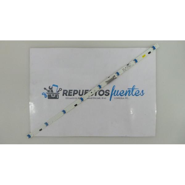 INTERFAZ DE LED TV SAMSUNG UE50JU6800K BN41-02463A BN96-38485A