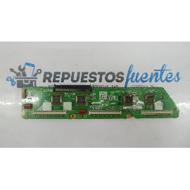 MODULO BUFFER TV SAMSUNG PS50A417C2D LJ41-05122A - RECUPERADO