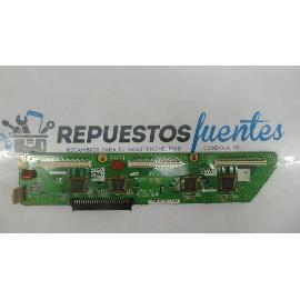 MODULO BUFFER TV SAMSUNG PS50A417C2D LJ41-05121A - RECUPERADO