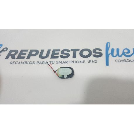 ALTAVOZ BUZZER ORIGINAL PARA VODAFONE SMART MINI 7 VFD300 - RECUPERADO