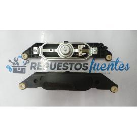 SET DE ALTAVOCES BUZZERS TV SAMSUNG PS50A17C2D BN96-04704A - RECUPERADOS