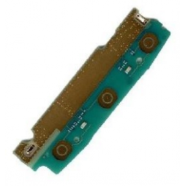 Flex Teclado + Microfono Sony Ericsson LT15i LT18i