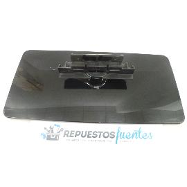 SOPORTE PIE TV SAMSUNG LE40N87BD BN96-05088A - RECUPERADO
