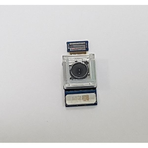 CAMARA PRINCIPAL TRASERA PARA LG G6 H870