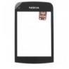Pantalla tactil cristal digitalizador Nokia C2-02, C2-03