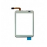 pantalla tactil digitalizador Original nokia c3-01 Blanca