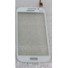 Pantalla Tactil Original Samsung Galaxy Grand i9128 Blanca