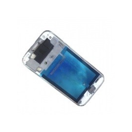 Marco Frontal Samsung Galaxy Win I8552 Blanco