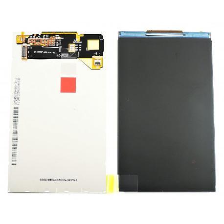 PANTALLA LCD DISPLAY ORIGINAL PARA SAMSUNG GALAXY XCOVER 3 SM-G388F, G389F