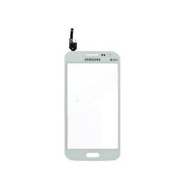 Pantalla Tactil Original Samsung Galaxy Win I8552 Blanca