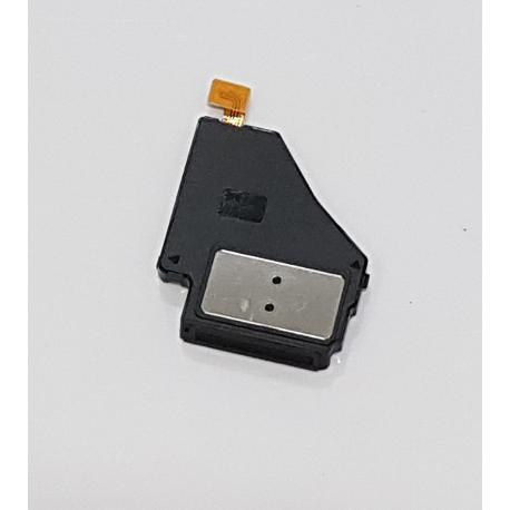 MODULO ALTAVOZ BUZZER SPEAKER DERECHO PARA SAMSUNG T820 GALAXY TAB S3 9.7 WIFI, T825 GALAXY TAB S3 9.7 3G/LTE