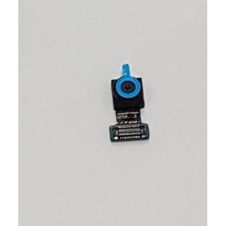 CAMARA FRONTAL DE 5MP ORIGINAL PARA SAMSUNG SM-T820 GALAXY TAB S3 9.7 WIFI, SM-T825 GALAXY TAB S3 9.7 3G/LTE