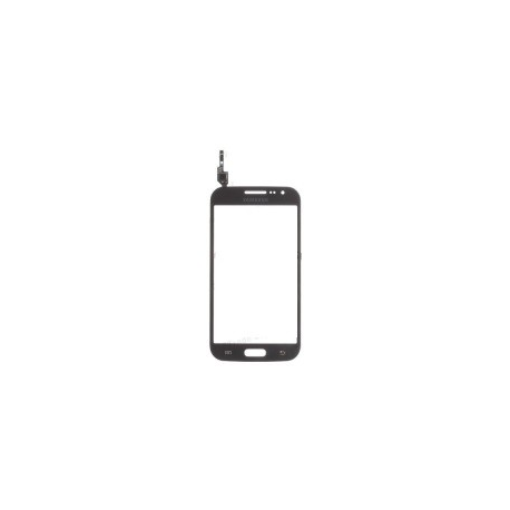 Pantalla Tactil Original Samsung Galaxy Win I8552 Negra