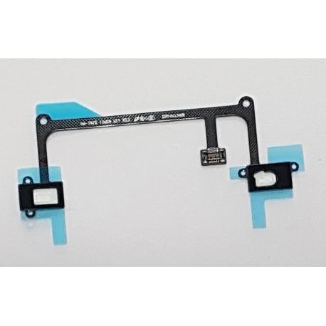 FLEX CABLE DE BOTONES PARA SAMSUNG SM-T820 GALAXY TAB S3 9.7 WIFI, SM-T825 GALAXY TAB S3 9.7 3G/LTE