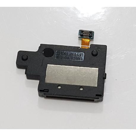 ALTAVOZ SUPERIOR DERECHO PARA SAMSUNG SM-T820 GALAXY TAB S3 9.7 WIFI, SM-T825 GALAXY TAB S3 9.7 3G/LTE