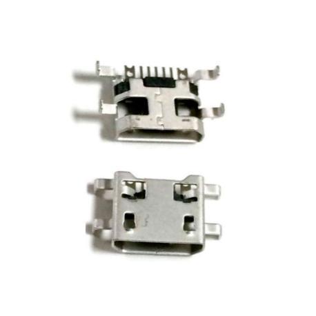 CONECTOR DE CARGA MICRO USB PARA LG V10