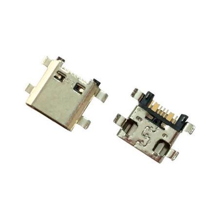 CONECTOR DE CARGA MICRO USB PARA SAMSUNG GALAXY J5 J510F - VERSIÓN 2016