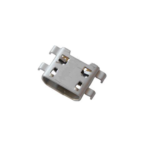 CONECTOR DE CARGA MICRO USB PARA LG K7 X210