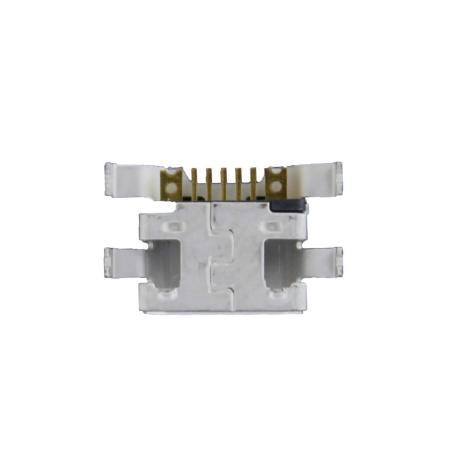 CONECTOR DE CARGA MICRO USB PARA LG X CAM K580