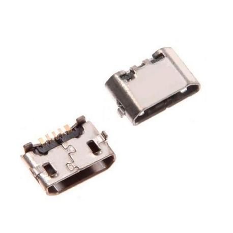 CONECTOR DE CARGA MICRO USB PARA HUAWEI P8 MAX