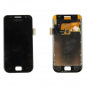 Pantalla LCD Display + Touch Screen Samsung i9003 Galaxy SL