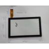 "Pantalla Tactil Universal Tablet china 7"" modelo E"