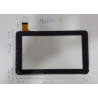 "Pantalla Tactil Universal Tablet china 7"" modelo H"