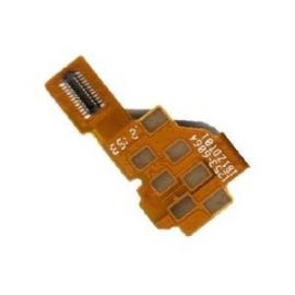 Flex Sensores Original Sony Ericsson Xperia U ST25i