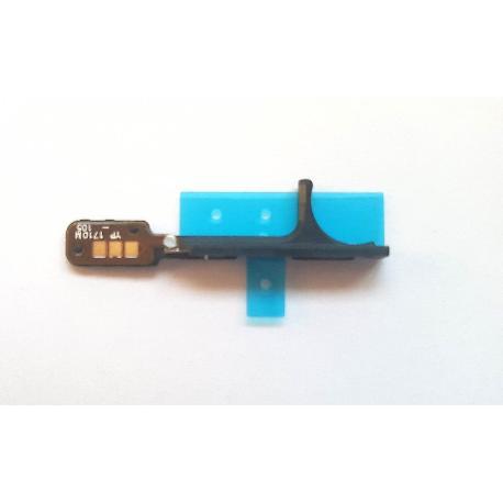 MODULO FLEX DE VOLUMEN PARA LG G6 H870