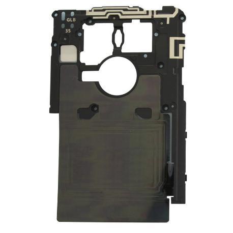 CARCASA INTERMEDIA + ANTENA NFC PARA LG G6 H870