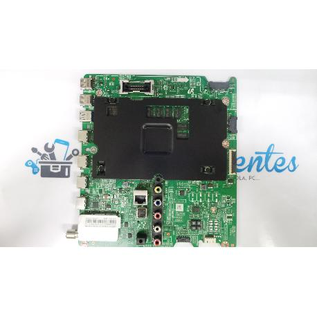PLACA BASE MAIN BOARD TV SAMSUNG UE48JU6400K BN41-02344D BN94-10515Y