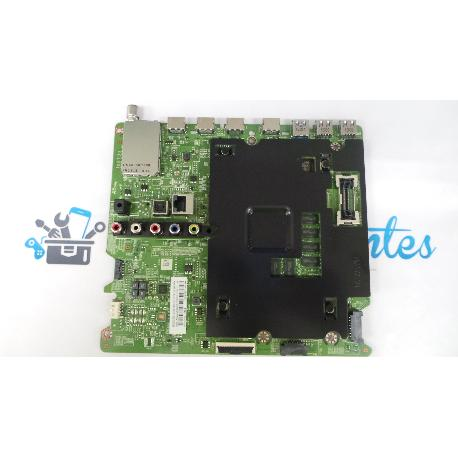 PLACA BASE MAIN BOARD TV SAMSUNG UE40JU6400W BN41-02344A BN94-03312A