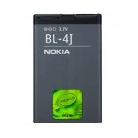 Bateria Original Nokia BL-4J , C6-00 Lumia 620
