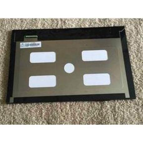 PANTALLA LCD DISPLAY ORIGINAL PARA HP SLATE 10 HD - RECUPERADA