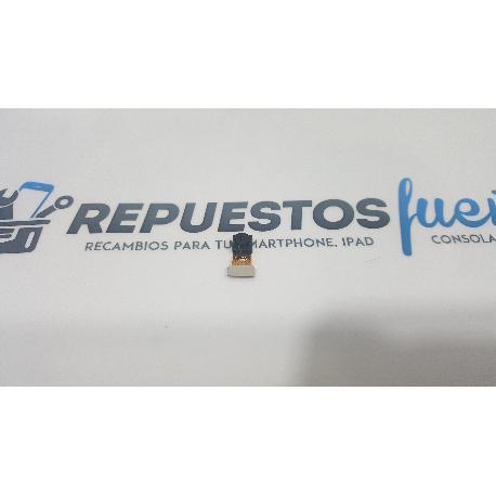 CAMARA TRASERA ORIGINAL PARA VODAFONE SMART TURBO 7 VFD500 - RECUPERADA