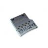Lector tarjeta de Memoria micro SD Original Nokia 700, Lumia 520 525