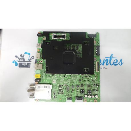 PLACA BASE MAIN BOARD TV SAMSUNG UE48JU7500T BN41-02356B BN94-09077C