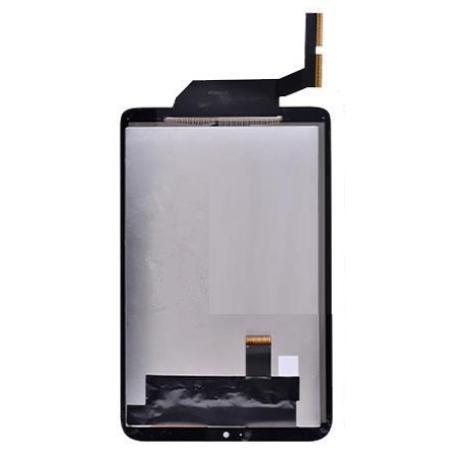PANTALLA LCD DISPLAY + TACTIL PARA TABLET ACER ICONIA W3-810 - NEGRA