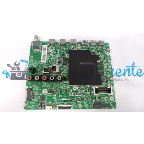 PLACA BASE MAIN BOARD TV SAMSUNG UE48J6300AW BN41-02353B BN94-09093E