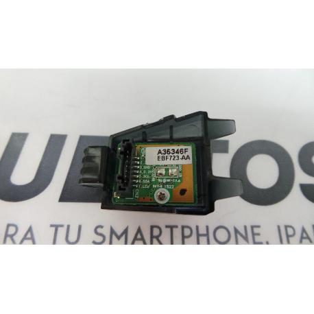 RECEPTOR IR TV SAMSUNG UE48JU6500W A35346F