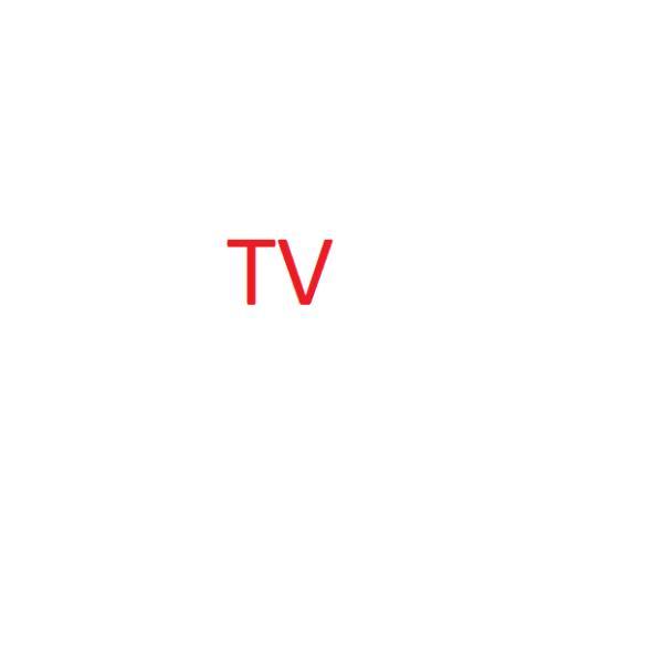 TELEVISOR LCD SAMSUNG LE37A558P3F