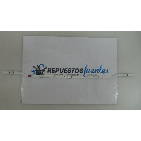 TIRA DE LED TV SAMSUNG UE32J5200AW V5DN-320SM0-R4