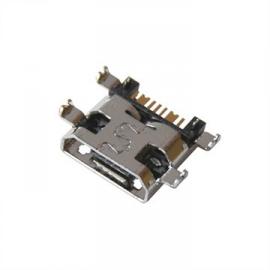 Conector de Carga Original Samsung  Galaxy young s6310